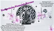 Brigitte Elisabeth Kreuzer - Energetische Harmonie Kreuzer