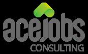 ACE consulting GmbH - Personalberatung und Personalbereitstellung