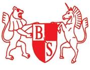 Bernhardt und Strommer Gesellschaft m.b.H.