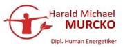 Harald Michael Murcko -  Dipl. Humanenergetiker