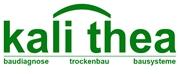 KALI THEA Liegenschaftsconsulting GmbH