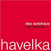 Auto-Havelka Kraftfahrzeughandels- und Reparaturgesellschaft m.b.H. - Auto-Havelka