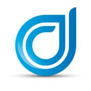 Damudo GmbH