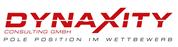 Dynaxity Consulting GmbH - Strategieberatung und Unternehmensentwicklung | Poleposition im Wettbewerb