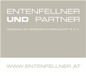 Entenfellner & Partner GmbH - Thalheim 4600 Reitingerstraße 7