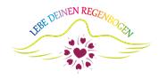 Esther Bauer - Dipl. Energetikerin, Schamanin - LEBE DEINEN REGENBOGEN