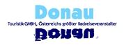Donau Touristik GMBH - Radreiseveranstalter & Schifffahrtsunternehmen