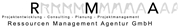 Ressourcen Management Agentur GmbH