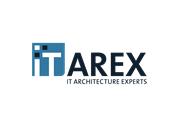 ITAREX GmbH