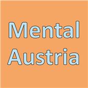Michael Deutschmann -  Mental Austria - Mentalcoaching - Hypnose - Supervision - Seminare - Michael Deutschmann, Akad. Mentalcoach - Dipl. Hypnosetrainer - Supervisor - Dipl. Lebens- und Sozialberater