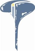 """""""corporate identity"""" Prihoda GmbH - Agentur Prihoda"""