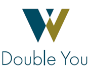 Double You Development GmbH