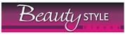 Szandra Erika Helyes - Beauty Style Vienna