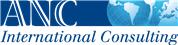 ANC-International Consulting e.U. - ANC International Consulting