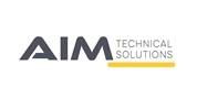 AIM Technical Solutions GmbH