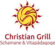 Christian Grill -  Vitaschamane