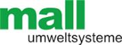 Mall GmbH Austria -  Mall Umweltsysteme