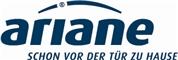 SAP Metallbau GmbH -  Produktion und Vertrieb von Vordächern und Terrassenüberdachungen