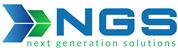 Next Generation Solutions GmbH - Next Generation Solutions GmbH