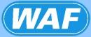 WAF Fassadensysteme GmbH - WAF-Fassadenelemente GmbH <br>ALU-METALLBAU <br>Solarfassaden