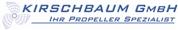 Kirschbaum Gesellschaft m.b.H. - Handel u. Reparatur von Schiffsschrauben