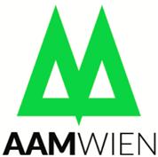 Almer Musić -  AAMWien