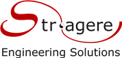 Stragere Engineering Solutions e.U. - DI Dr. Barbara Streimelweger MBA