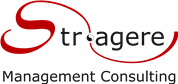 Stragere Management Consulting e.U. - DI Dr. Barbara Streimelweger MBA