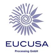 EUCUSA Processing GmbH