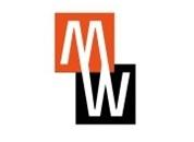 Marcin Jacek Wrona - Computer Expert und Software Development: IT-Betreuung, Computer Reparatur, Netzwerk Administration, Homepage Erstellung, Android Aplikationen Entwicklung, Windows Programme Entwicklung, Virenbekämpfung, Software Entwicklung, Daten Wiederherstellung,
