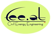 CEE Elektrotechnik GmbH. - Civil Energy Engineering