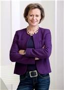 Mag. Susanne Kasamas - SK Investconsult