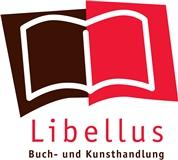 Anni Maria Grössl - Libellus Buch- und Kunsthandlung