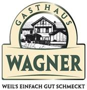Hermann Wagner - Gasthaus Wagner