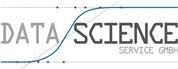 DataScience Service GmbH - Data Science und Geoinformatik für Immobilien