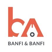 Banfi & Banfi OG - Die Agentur