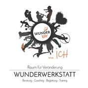 MMag. Barbara Maria Füreder -  Wunderwerkstatt - Raum für Veränderung