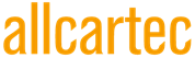allcartec GmbH