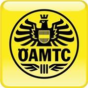 Oberösterreichischer Automobil-, Motorrad- und Touring Club, Landesorganisationdes ÖAMTC - ÖAMTC Oberösterreich