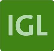 IGL Werbedienst Gesellschaft mit beschränkter Haftung - IGL-Werbedienst GmbH Tourismus & Medien