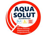 AQUA SOLUT - INSTALLATIONEN e.U.
