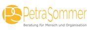 Petra Sommer, BA - Beratung für Mensch und Organisation