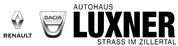Autohaus Luxner GmbH