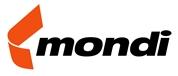 Mondi Grünburg GmbH