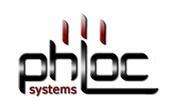 Boris Lukas Gregorčič-Engel -  phloc systems