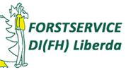 DI (FH) Andreas Johannes Liberda -  Forstservice Liberda
