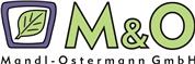 Mandl-Ostermann GmbH - Bertungsunternehmen für die Landwirtschaft