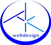 Mag. Dr. Andreas Krassnigg -  A. Krassnigg Webdesign und Consulting