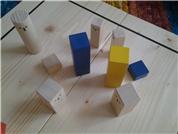 Produktbild 3