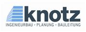 Ing. Richard Hermann Knotz - KNOTZ - Ingenieurbau • Planung • Bauleitung